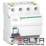 Устройство защитного отключения Schneider Electric A9R14480