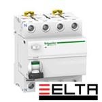 Устройство защитного отключения Schneider Electric A9R15491