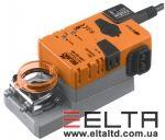 Контроллер для датчика давления Belimo LMV-D3-MP