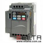 VFD015E43T
