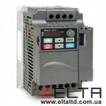 Преобразователь частоты Delta VFD055E43A