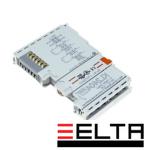 Модуль дискретных входных сигналов BECKHOFF KL2404