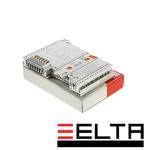 Модуль аналоговых входных сигналов KL3061 Beckhoff
