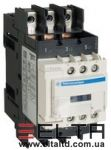 Контактор Schneider Electric LC1D65A6M7