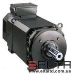 1FT6082-8EC71-6SD3-Z X01