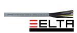 OLFLEX CLASSIC 110 14* 2,5