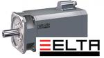 Синхронный сервомотор Siemens 1FT6082-8AC71-6SD3-Z X01