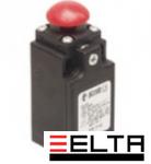 Конечный выключатель Pizzato Elettrica FR 1014