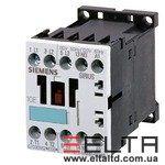 Интерфейсный контактор Siemens 3RT1015-2VB42