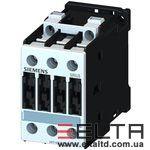 Контактор Siemens 3RT1026-3XF40-0LA2