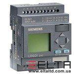 Логический модуль Siemens 6ED1052-1FB00-0BA6