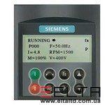 LC-фильтр Siemens 6SE6400-3TD11-5FE0