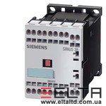 Вспомогательный контактор Siemens 3RH1131-2AP00