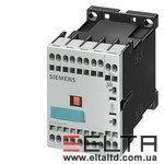 Вспомогательный контактор Siemens 3RH1140-2HB40