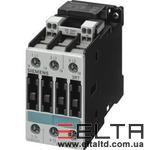 Автоматический выключатель Siemens 3RV1011-1KA20