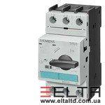 Автоматический выключатель Siemens 3RV1321-0GC10