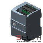 Модуль дискретного ввода-вывода Siemens 6ES7223-1BL32-0XB0