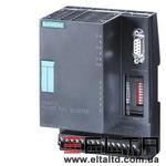 Усилитель сигналов Siemens 6ES7972-4AA02-0XA0