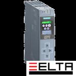 Центральный процессор Siemens 6ES7513-1AL01-0AB0