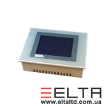 Экран касания ESA VT505W00000