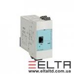 Fieldgate FXA520 HART