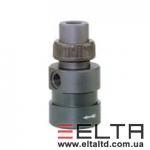 Проточная арматура Endress+Hauser Flowfit W COA250
