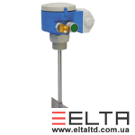 Soliswitch FTE33L