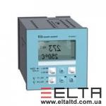 Датчик анализа кислорода в жидкости Endress+Hauser Liquisys M COM223