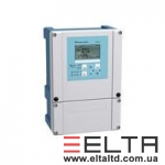 Датчик анализа кислорода в жидкости Endress+Hauser Liquisys M COM253