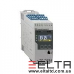 Process transmitter RMA42