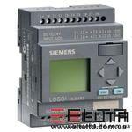 Логический модуль Siemens 6ED1052-1MD00-0BA6