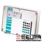 Ультразвуковой уровнемер Siemens 7ML5004-1AA10-3B