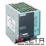 Модульный блок питания Siemens 6EP1334-3BA00-8AB0