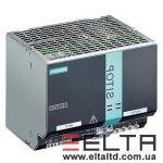 Стабилизированный источник питания Siemens 6EP1336-3BA10