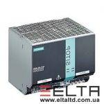 Модульный блок питания Siemens 6EP1436-3BA00