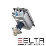 Датчик проводимости жидкости Endress+Hauser Smartec S CLD134