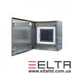 Анализатор измерения нитратов Endress+Hauser TIP-scan CAM74