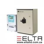 Датчик анализа PH и ОВП жидкости Endress+Hauser Topclean S CPC30