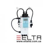 Датчик анализа мутности жидкости Endress+Hauser Turbimax CUE22