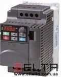 VFD004E21T