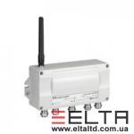 Шлюз для беспроводной сети WirelessHART Endress+Hauser Wireless HART Fieldgate SWG70