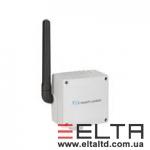 Адаптер со встроенным модулем питания Endress+Hauser WirelessHART SWA70