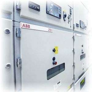 ABB-medium-voltage-drives-photo